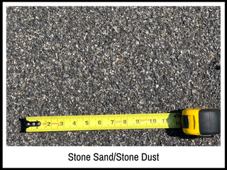 Stone Sand_Stone Dust.png