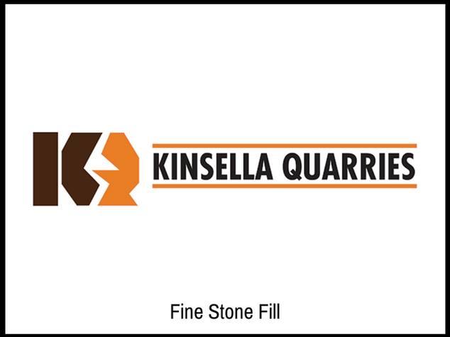Fine Stone Fill.png