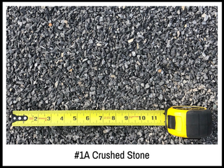 1A Crushed Stone.png