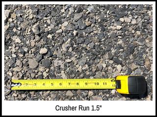 Crusher Run 1.5_.png