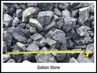 Gabion Stone.png