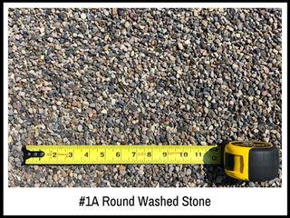 #1A Round Washed Stone.png