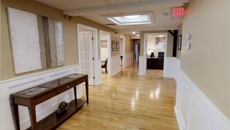 3,500 SF Office | Fayetteville, NY