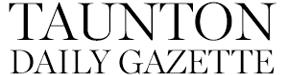 Taunton Gazette Logo