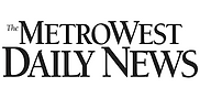 MetroWest Daily News Logo.png