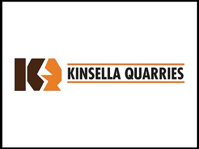 Kinsella Products (32).png