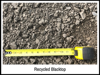 Recycled Blacktop.png