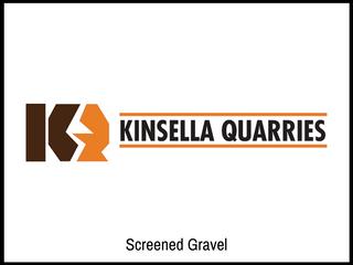 Screened Gravel.png