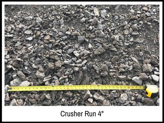 CrusherRun4.png
