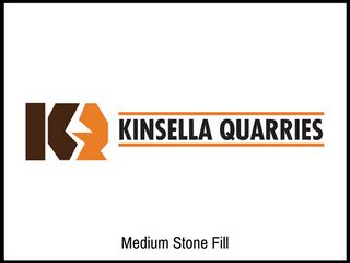 Medium Stone Fill.png