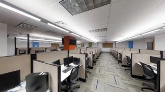 25,448 SF Office - Syracuse, NY