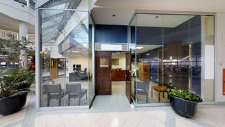 7,295 SF Office | Syracuse, NY