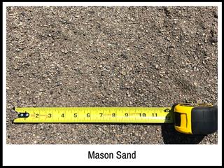 Mason Sand.png
