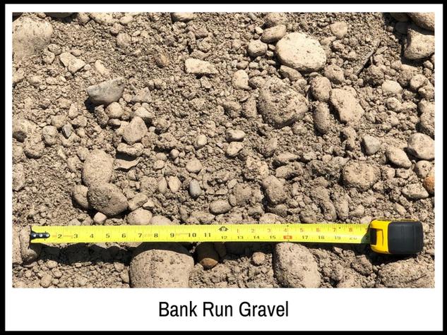 Bank Run Gravel.png