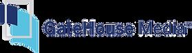 GateHouse Media logo.png