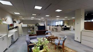 8,000 SF Office | Ocala, FL