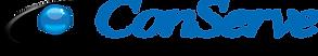 ConServe Logo.PNG
