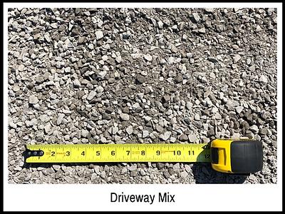 Driveway Mix.png