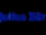 julius logo.png