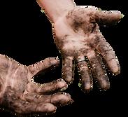 hands-2763537_960_720.png