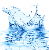 water-droplet-png-hd-water-drops-png-ima