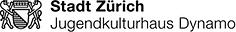 logo_stzh_dynamo_sw_pos_1_0.png