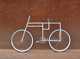 bike, bicycle, velo, fahrrad, wartung, v