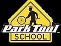 Parktool, school, bike, velo, kurs, repa