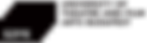 02_szfe_logo_eng-1024x297.png