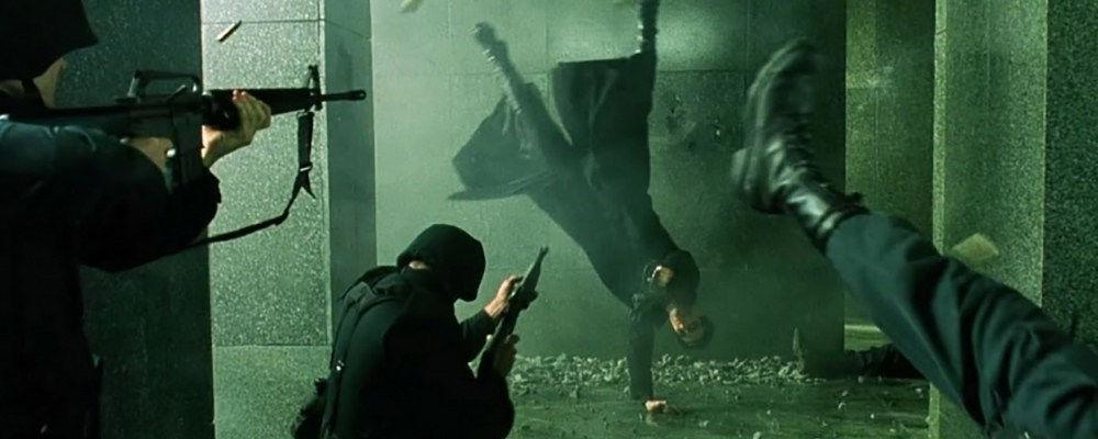 DEEP-DIVE_Matrix_1999_02.jpg