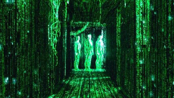 DEEP-DIVE_Matrix_1999_01.jpg