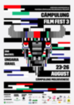 campulungfilmfest-poster-web.jpg