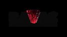 Logo_ravac_black.png