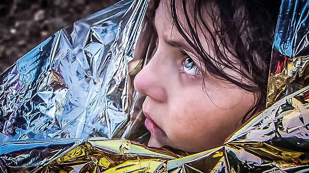 Refugiados 10.jpg
