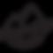 logo-mestecanis.png