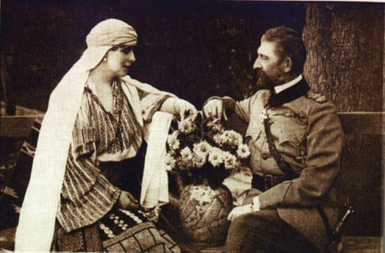 Regina-Maria-si-Regele-Ferdinand.jpg