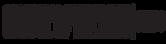 logo_columbia.png