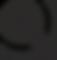 Qusine Mono logo.png