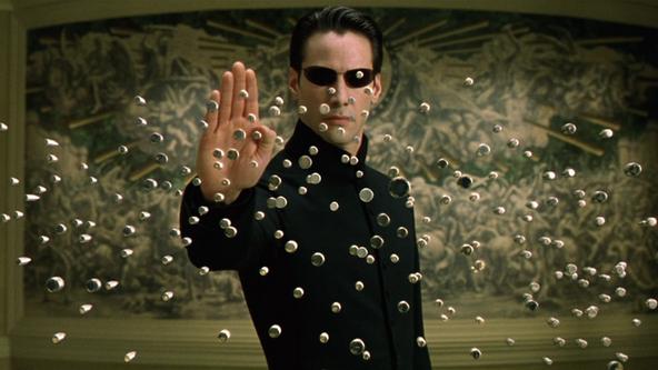 matrix-reloaded-fight-scene-radically-re