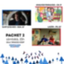 pachet2.png