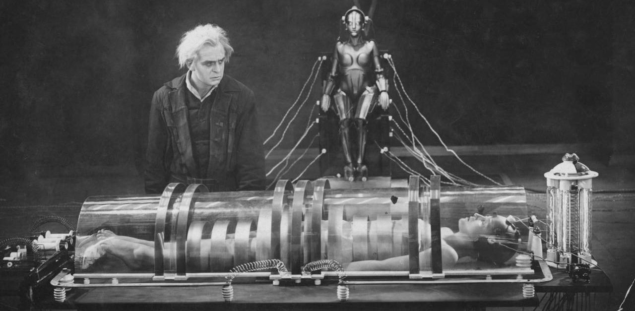 metropolis-scientist-robot-body.jpg