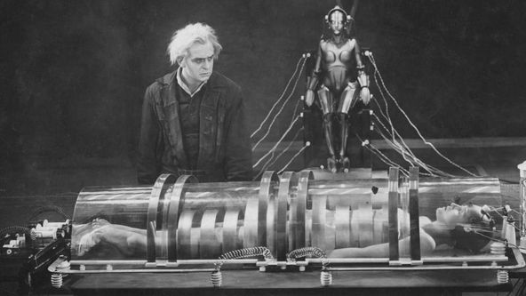metropolis-scientist-robot-body.jpg