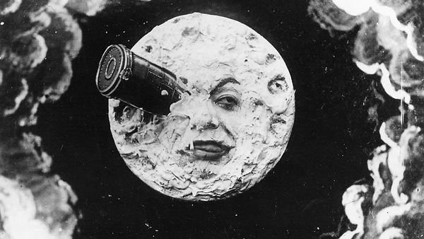 film__4290-le-voyage-dans-la-lune-a-trip