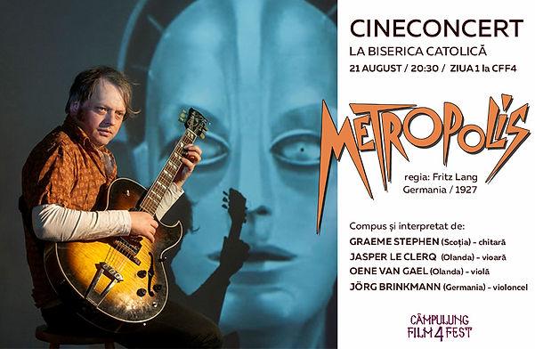 cineconcert-metropolis-Blog.jpg