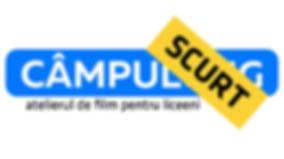 campuscurt_logo-01.jpg