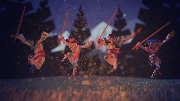 Opinci dance.jpg