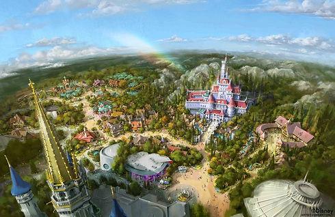 tokyo-disneyland-fantasyland-expansion-e