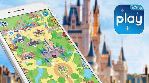 play-parks-app-disney-world.jpeg