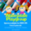 playgroupspaceposter.jpg
