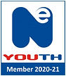 NEyouth-mship-261x300.jpg